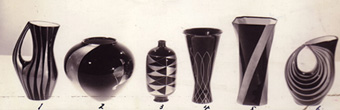 Tamamushi lacquerware around 1955
