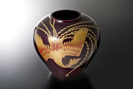tamamushi phoenix