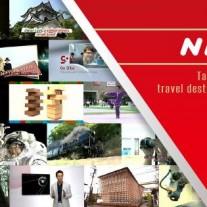 NHK-world tamamushi